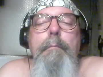 Chaturbate whitewolfman record private XXX show from Chaturbate