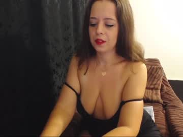 Chaturbate charming_chick private XXX show from Chaturbate.com