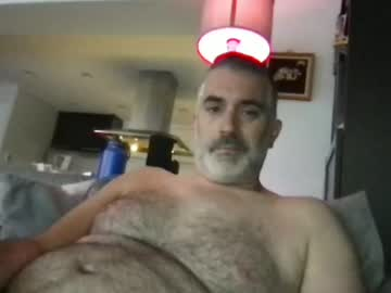 Chaturbate hairyfrenchy show with cum from Chaturbate.com