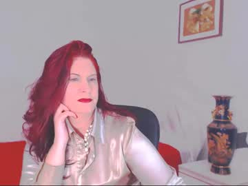 Chaturbate horny_touchk record cam show from Chaturbate.com