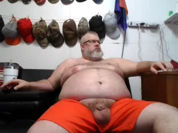 Chaturbate oxstorm private XXX show from Chaturbate
