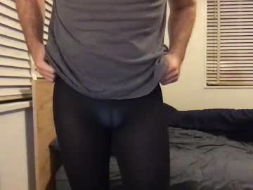 Chaturbate thongboi123 show with toys from Chaturbate.com