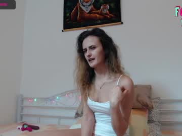 Chaturbate diamondbailyn record blowjob video from Chaturbate.com
