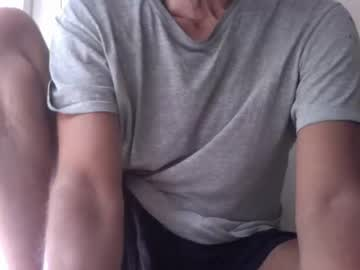 Chaturbate surfin4you video with dildo from Chaturbate