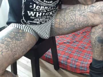 Chaturbate breninn_ink record private XXX video from Chaturbate.com