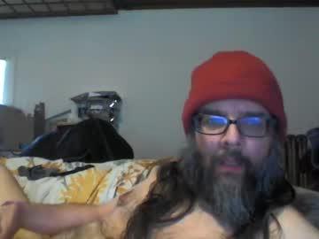 Chaturbate spider_rat record webcam video from Chaturbate.com
