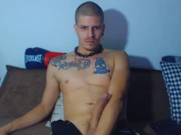 Chaturbate almightyalpha private show from Chaturbate.com