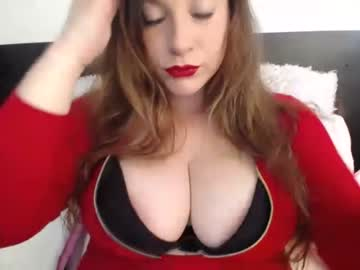 Chaturbate barbysweet1 webcam show from Chaturbate.com