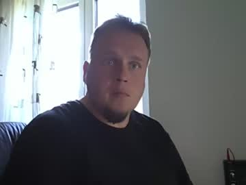 Chaturbate chris_koch_82 chaturbate webcam record