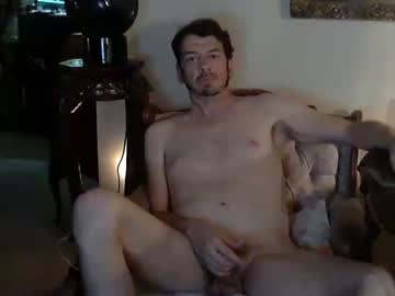 Chaturbate cochyboy35 show with cum from Chaturbate