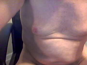 Chaturbate hangman454 chaturbate nude