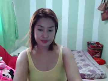 Chaturbate immaculate02 private show video