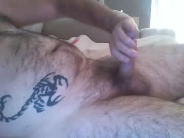 Chaturbate mrspanky1919 record private sex video from Chaturbate.com
