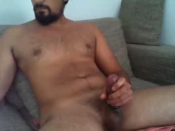 Chaturbate 69hotferkel69 record private sex video from Chaturbate
