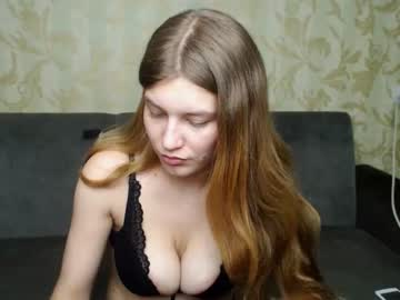 Chaturbate feliciadeilly show with cum