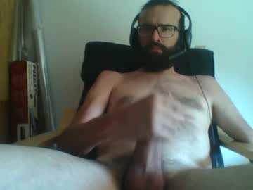 Chaturbate guillaume86 public show from Chaturbate.com