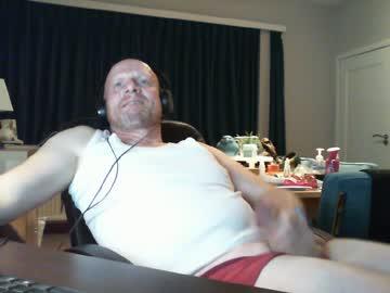 Chaturbate guustje record private webcam