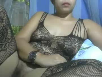 Chaturbate sexxiemegummi chaturbate private XXX video