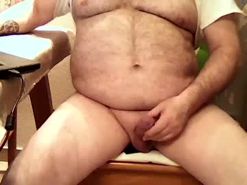 Chaturbate andras42 webcam show from Chaturbate