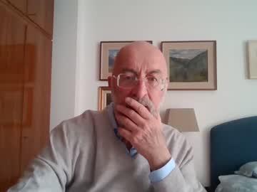 Chaturbate giorgio444 record public webcam from Chaturbate