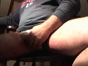 Chaturbate hillkey057 chaturbate show with cum