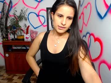 Chaturbate anabella_sex record private show from Chaturbate.com