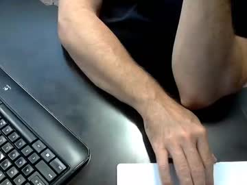 Chaturbate bwctx record public webcam from Chaturbate