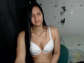 Chaturbate kathalina777 webcam video from Chaturbate