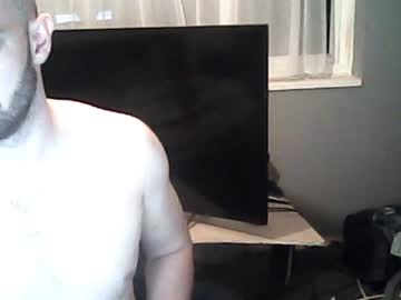 Chaturbate lover_not_a_fighter1
