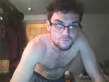 Chaturbate prettyguycz video with toys