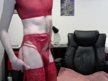 Chaturbate shadow_puppet toying record