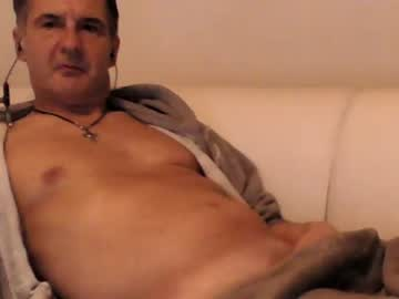 Chaturbate alex70192 private show from Chaturbate