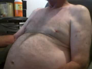 Chaturbate gopher_1948 public show video from Chaturbate
