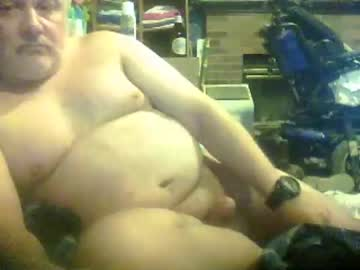 Chaturbate sexualbadboy chaturbate private sex video