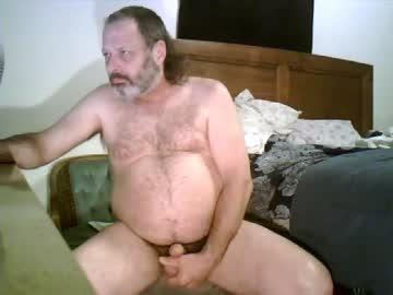 Chaturbate wolfman79 show with toys from Chaturbate