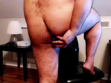 Chaturbate emberus record private sex video