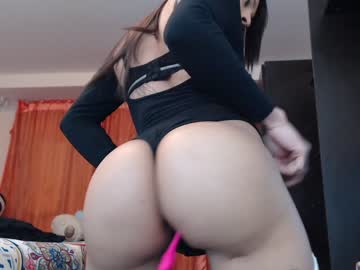 Chaturbate valentina0817 public webcam