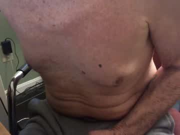 Chaturbate will_cum69 public show video