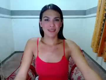 Chaturbate xsexybonerx record cam video