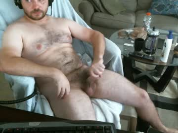 Chaturbate dignito1983 cam video from Chaturbate