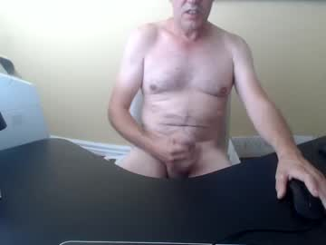 Chaturbate glimmertwin1 webcam show from Chaturbate