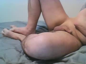 Chaturbate hpynhrny public webcam video from Chaturbate