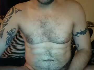 Chaturbate intruser69 cam show from Chaturbate