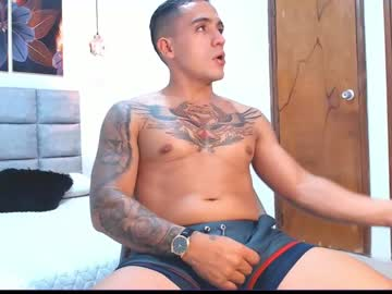 Chaturbate johnfitboy chaturbate show with toys