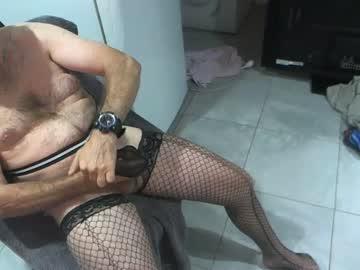 Chaturbate kinkysex4u private sex show