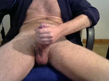 Chaturbate tengo4you private show from Chaturbate