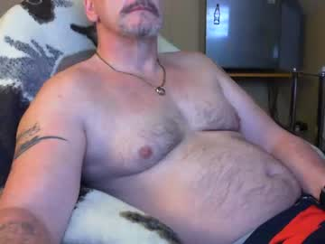 Chaturbate zander007 show with toys from Chaturbate.com