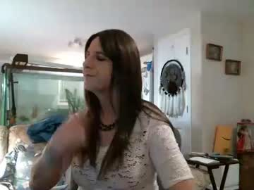 Chaturbate twocumkerry show with cum from Chaturbate
