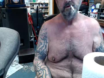 Chaturbate 2deadnuts show with cum from Chaturbate.com