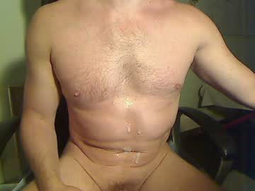 Chaturbate camdudeshowoff record show with toys